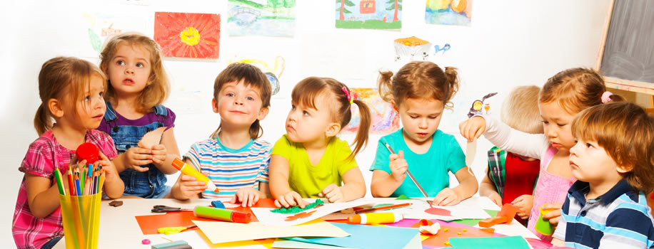 Security Solutions for Daycares in Fletcher,  NC